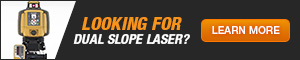 Why To Choose a Grade Laser