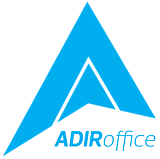 Adir Office